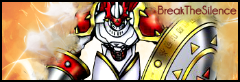 Ban the Person Above You Game Gallantmon