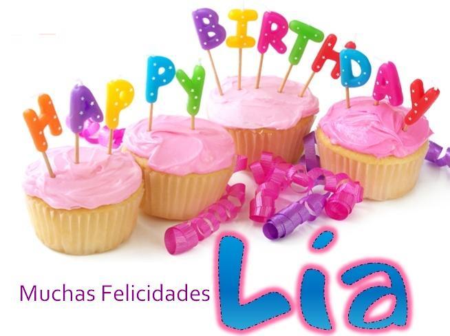 Feliz Día Lia. L_zpswzngbgbz