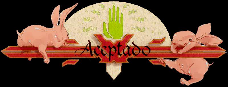 Mérida Woods Aceptado_zpspcf8layi