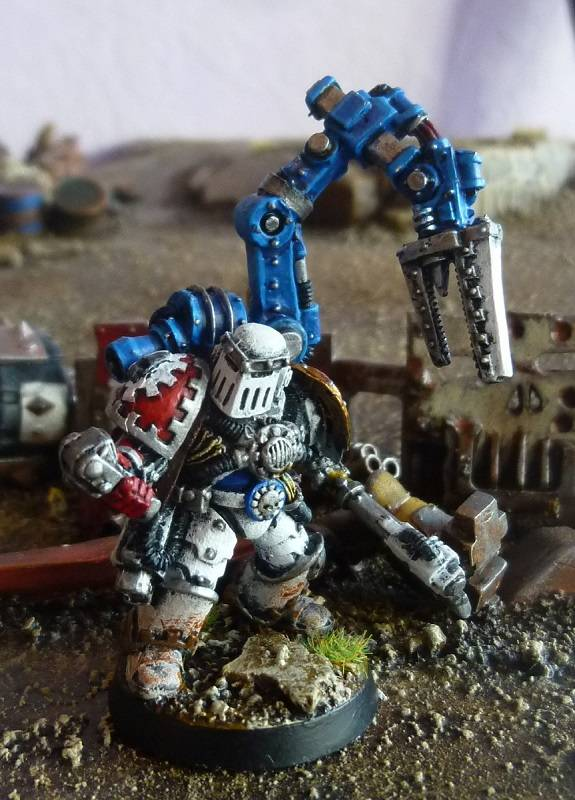 World Eaters by Chappatrak Legiontechmarine_zps9b2d06b0