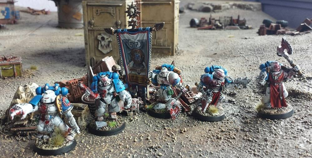 World Eaters by Chappatrak Qg2_zpskemt3m6i