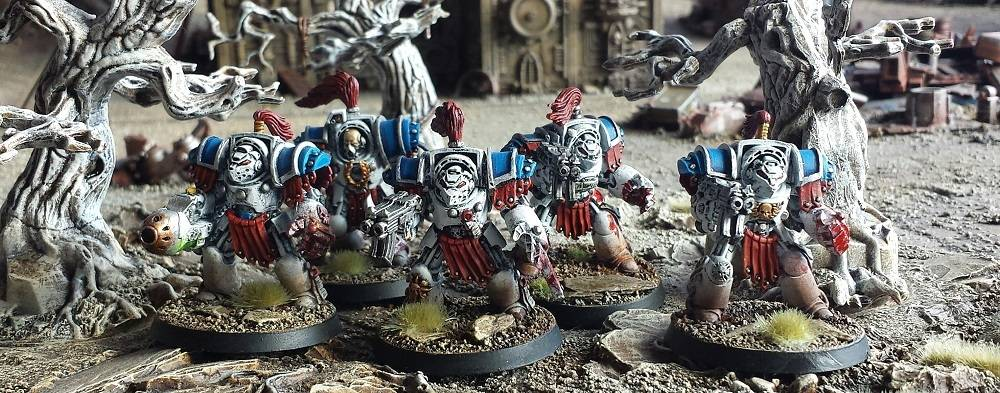 World Eaters by Chappatrak Terminators2_zpsaen3zym6