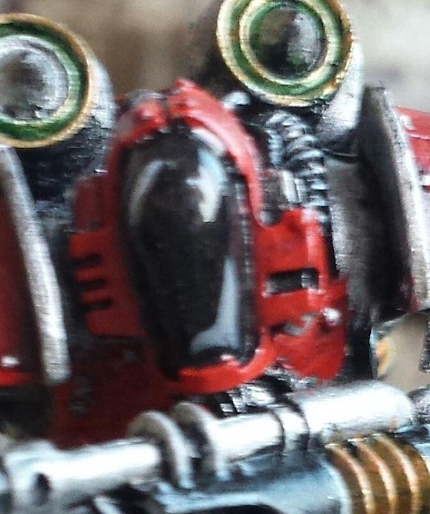 adeptus mechanicus par Chappatrak Tetethallax_zps776a23df