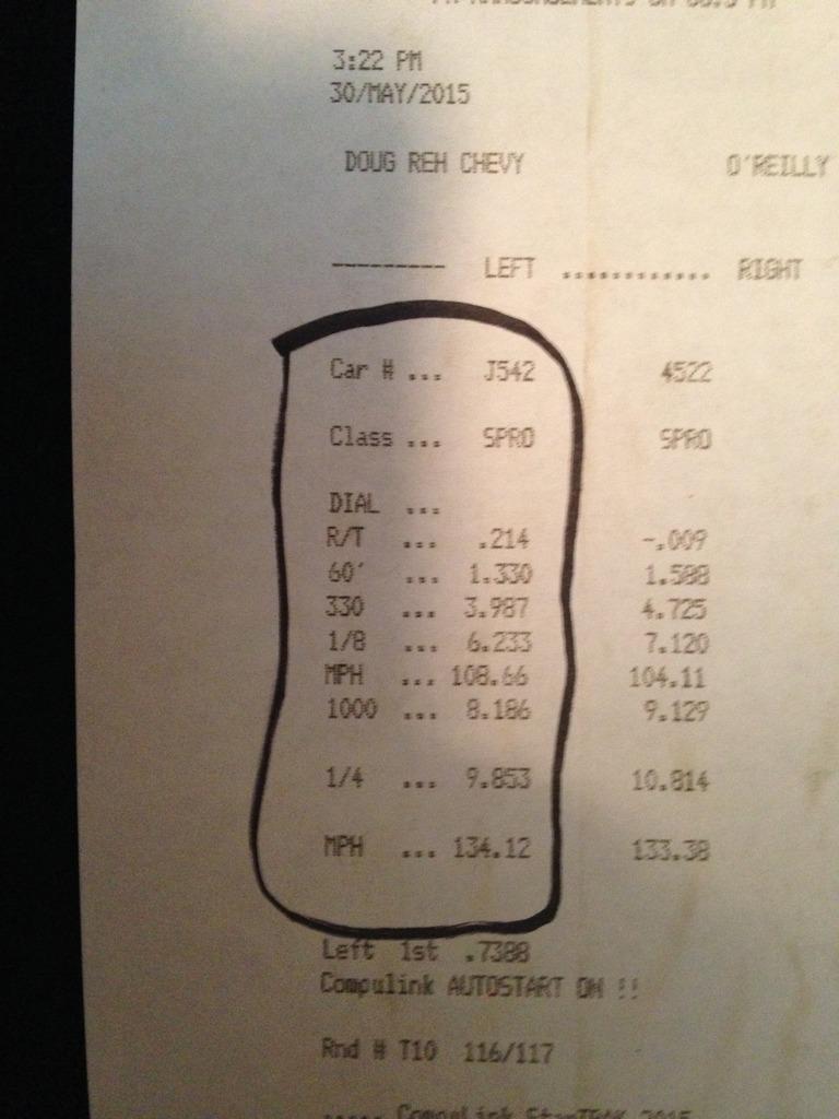 466 Aluminum SCJ Cylinder Heads Quarter%20mile%20time%20slip_zps54zix8zi