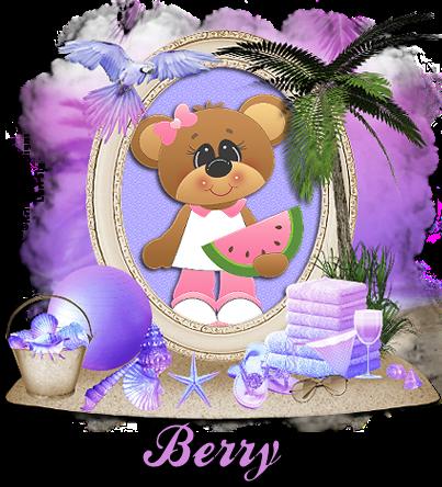 CHECKING IN FOR 2016 Berryseashells_zpssryppmys