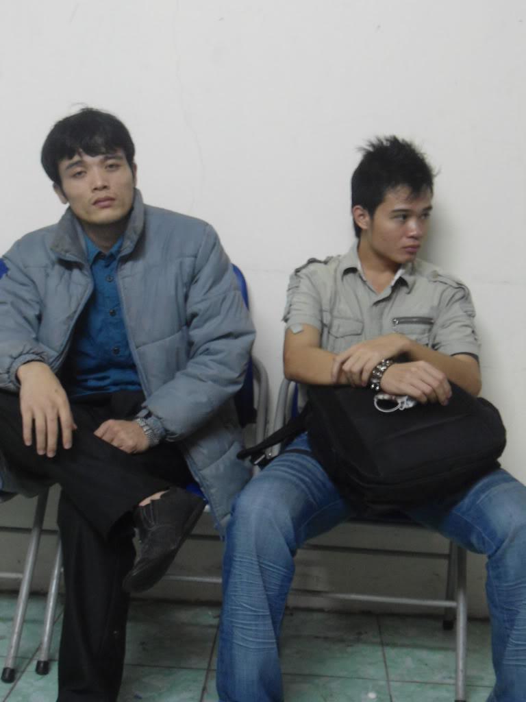 Ảnh cưới của anh Không thua và Kim Chi -P2: Những hình ảnh mà chưa ai biết DSC01366