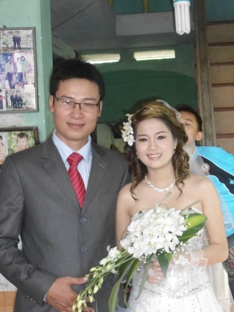 ảnh cưới của anh Không Thua và Kim Chi-P1 DSC01458