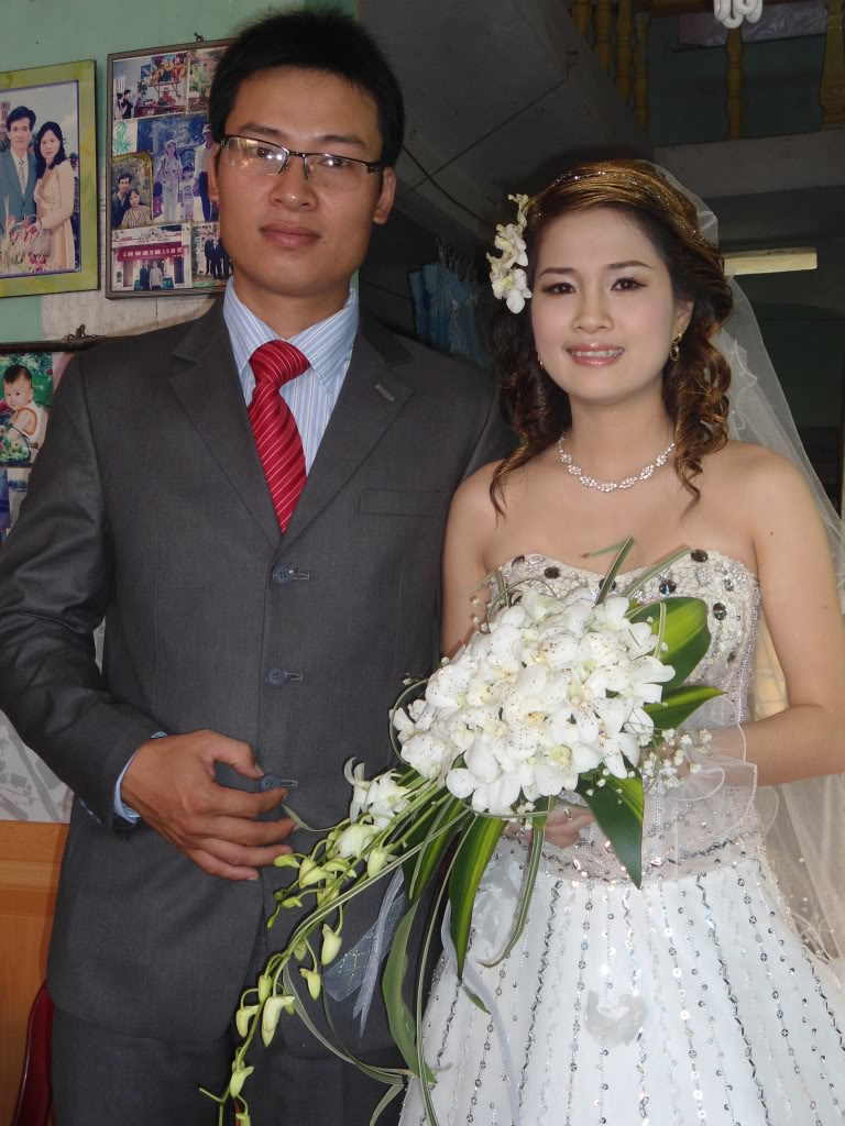ảnh cưới của anh Không Thua và Kim Chi-P1 DSC01459
