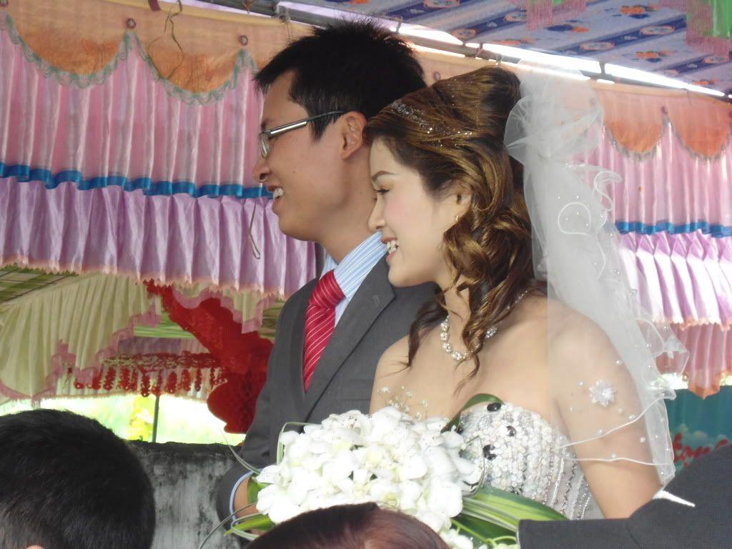 ảnh cưới của anh Không Thua và Kim Chi-P1 DSC01464