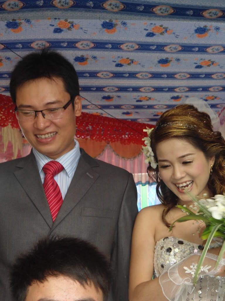ảnh cưới của anh Không Thua và Kim Chi-P1 DSC01467-Sao-Sao