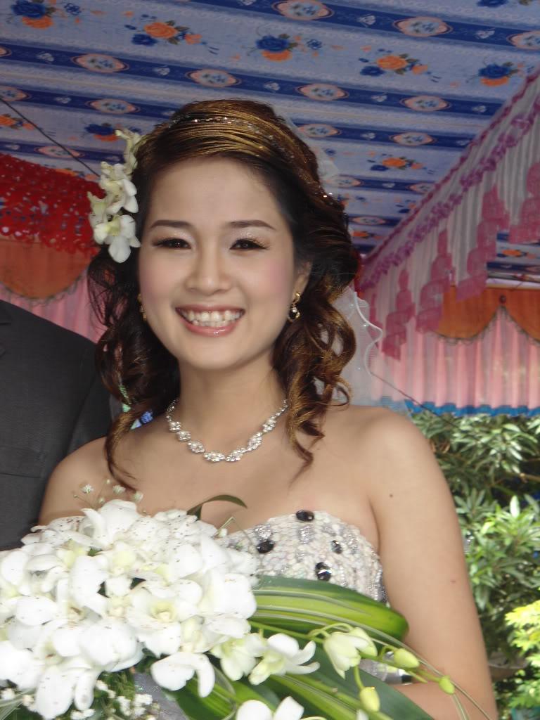 ảnh cưới của anh Không Thua và Kim Chi-P1 DSC01471