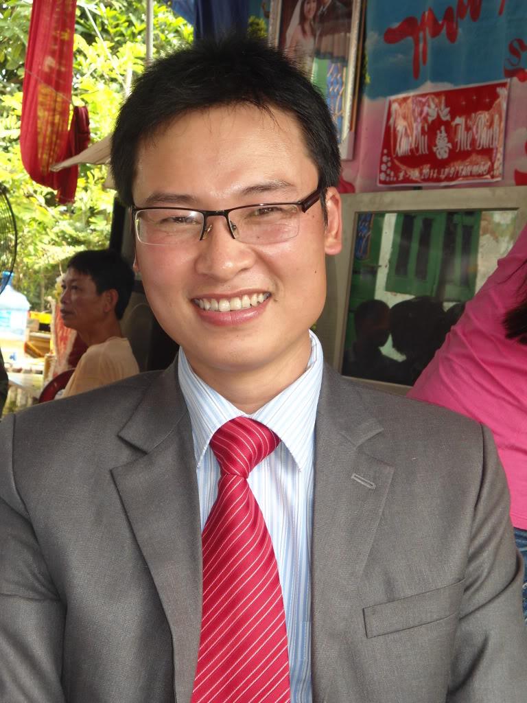 ảnh cưới của anh Không Thua và Kim Chi-P1 DSC01475