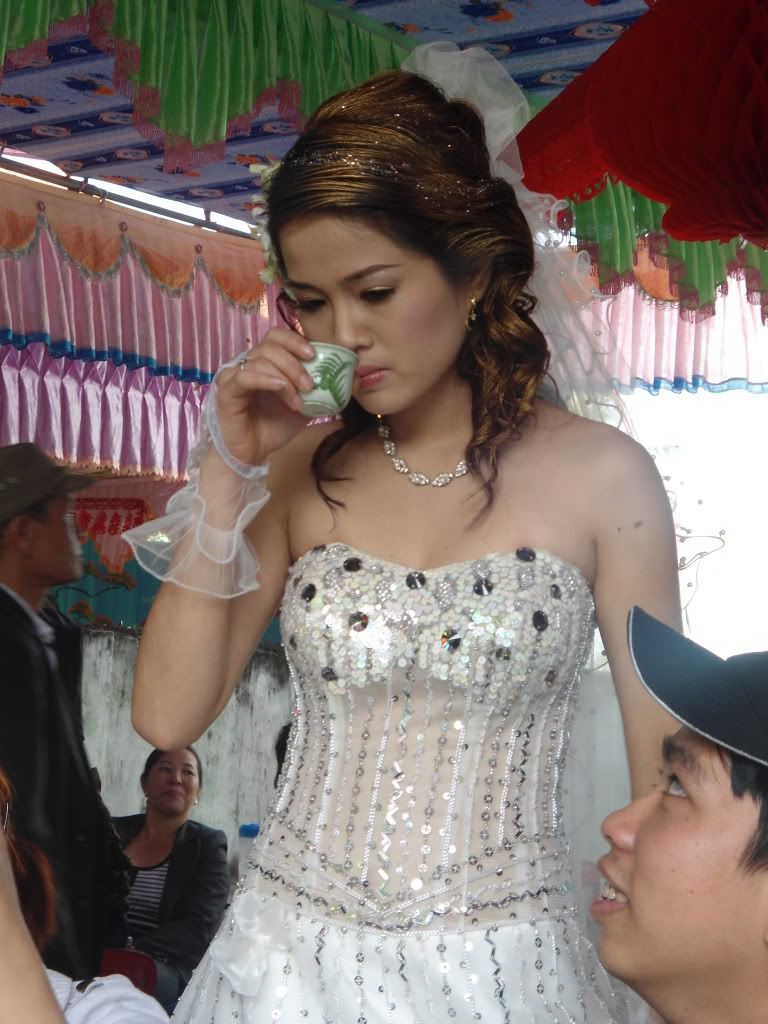 ảnh cưới của anh Không Thua và Kim Chi-P1 DSC01476