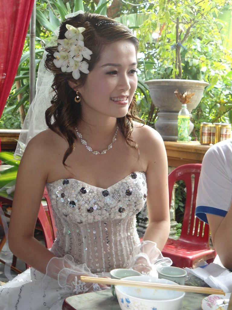 ảnh cưới của anh Không Thua và Kim Chi-P1 DSC01483