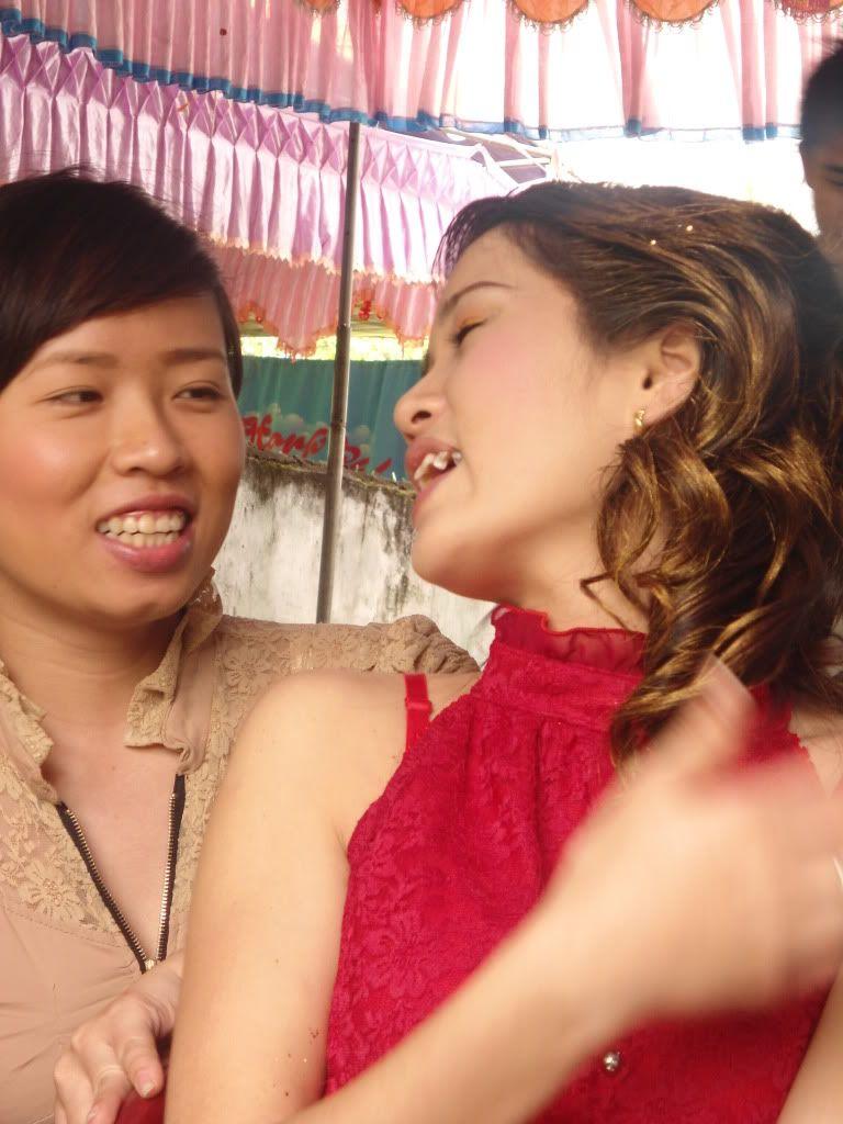 Ảnh cưới của anh Không thua và Kim Chi -P2: Những hình ảnh mà chưa ai biết DSC01494-Sao-Sao