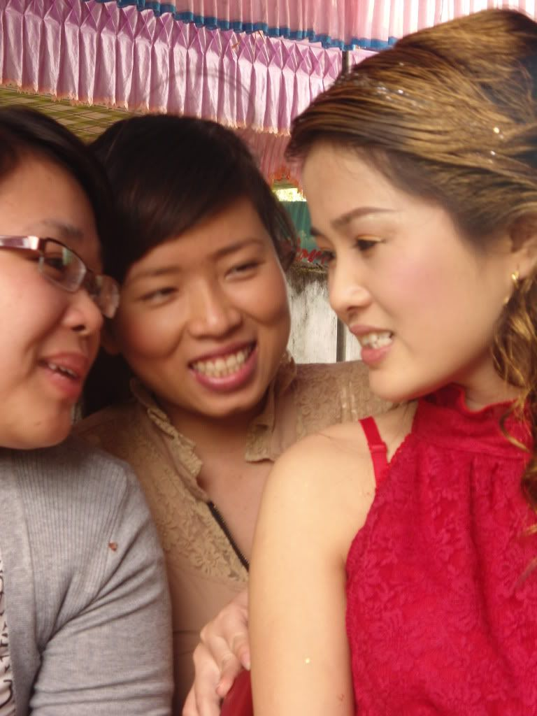Ảnh cưới của anh Không thua và Kim Chi -P2: Những hình ảnh mà chưa ai biết DSC01495-Sao-Sao