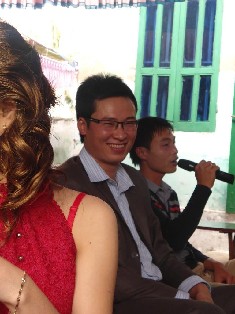 ảnh cưới của anh Không Thua và Kim Chi-P1 DSC01497-Sao-Sao