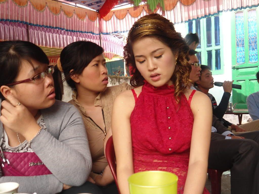 Ảnh cưới của anh Không thua và Kim Chi -P2: Những hình ảnh mà chưa ai biết DSC01501-Sao-Sao