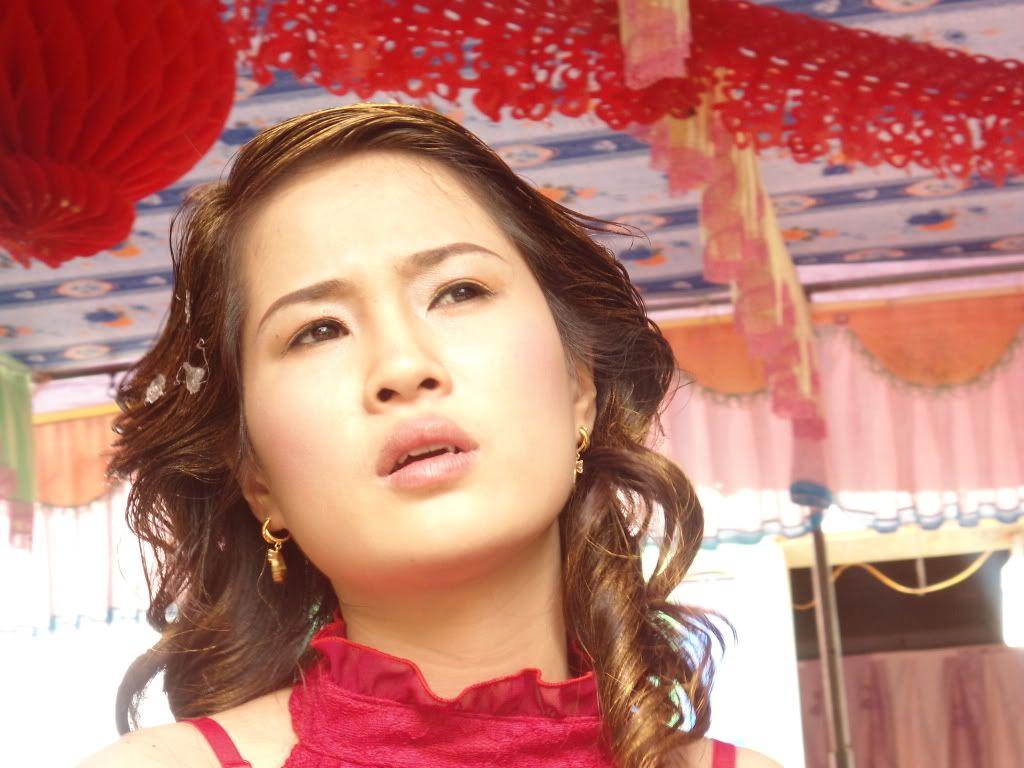 ảnh cưới của anh Không Thua và Kim Chi-P1 DSC01503