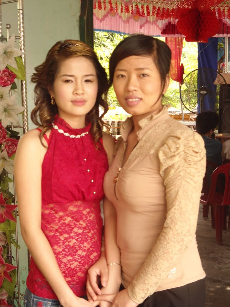 Ảnh cưới của anh Không thua và Kim Chi -P2: Những hình ảnh mà chưa ai biết DSC01535