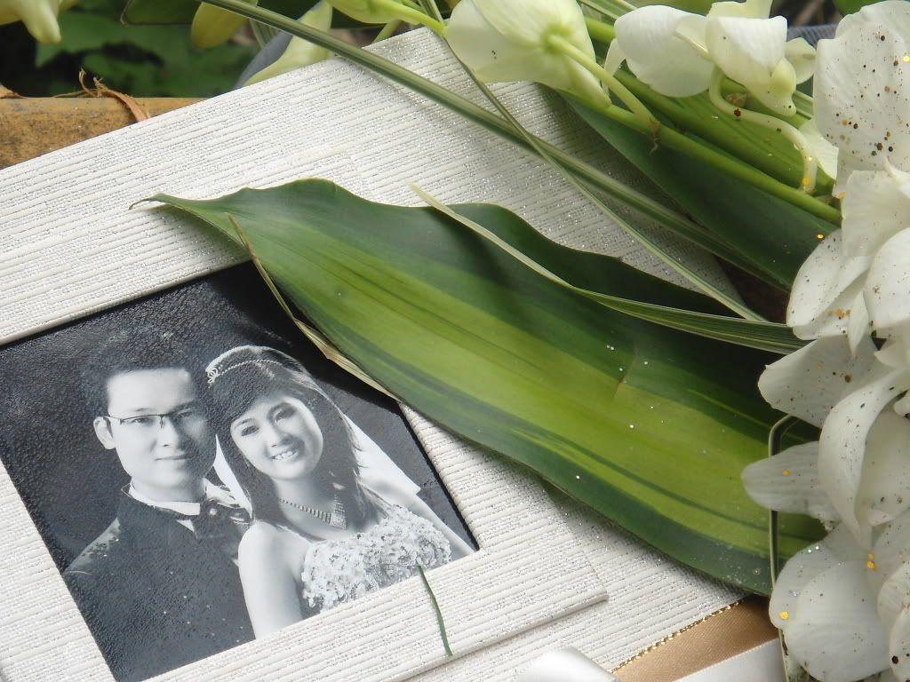 ảnh cưới của anh Không Thua và Kim Chi-P1 DSC01572