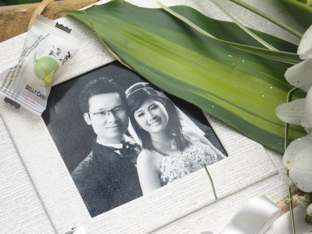 ảnh cưới của anh Không Thua và Kim Chi-P1 DSC01575