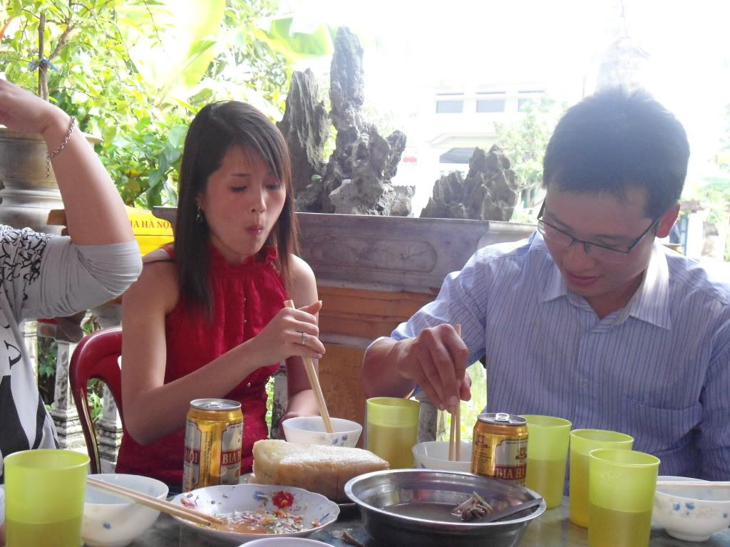 ảnh cưới của anh Không Thua và Kim Chi-P1 DSC01606