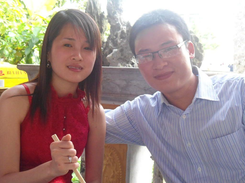 ảnh cưới của anh Không Thua và Kim Chi-P1 DSC01607