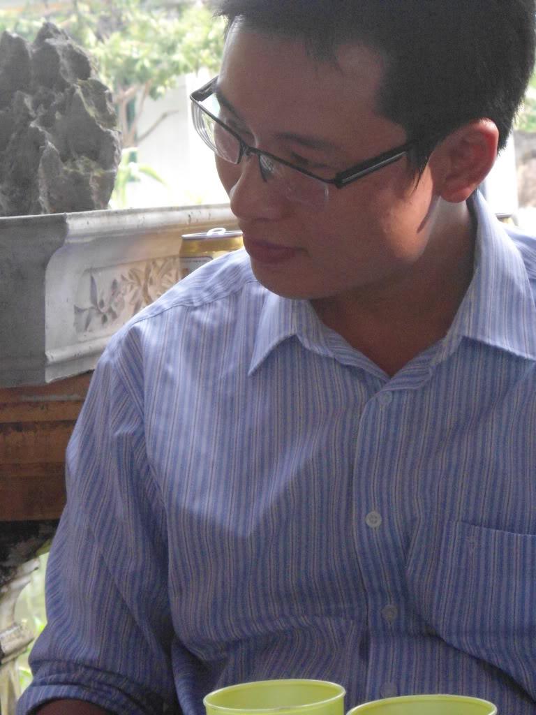 ảnh cưới của anh Không Thua và Kim Chi-P1 DSC01620