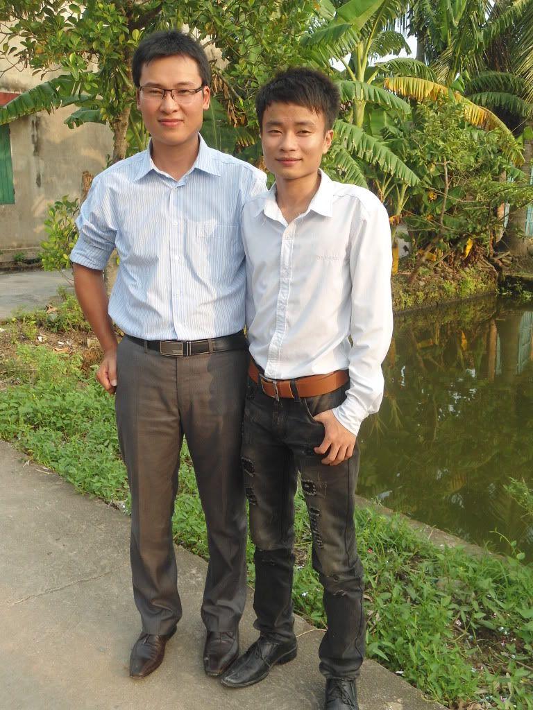 Ảnh cưới của anh Không thua và Kim Chi -P2: Những hình ảnh mà chưa ai biết DSC01671