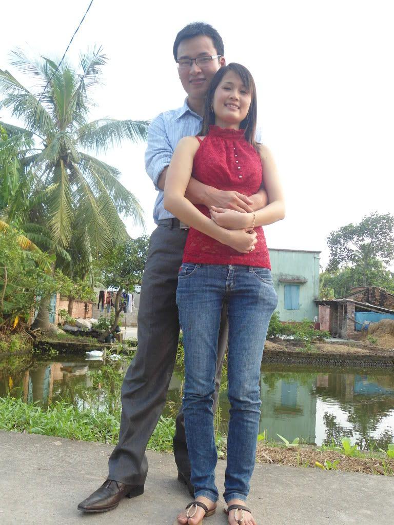ảnh cưới của anh Không Thua và Kim Chi-P1 DSC01682