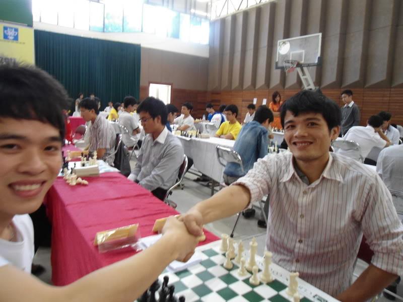 ảnh của ICK tại Giải vô địch cờ vua HÀ NỘI DSC01834