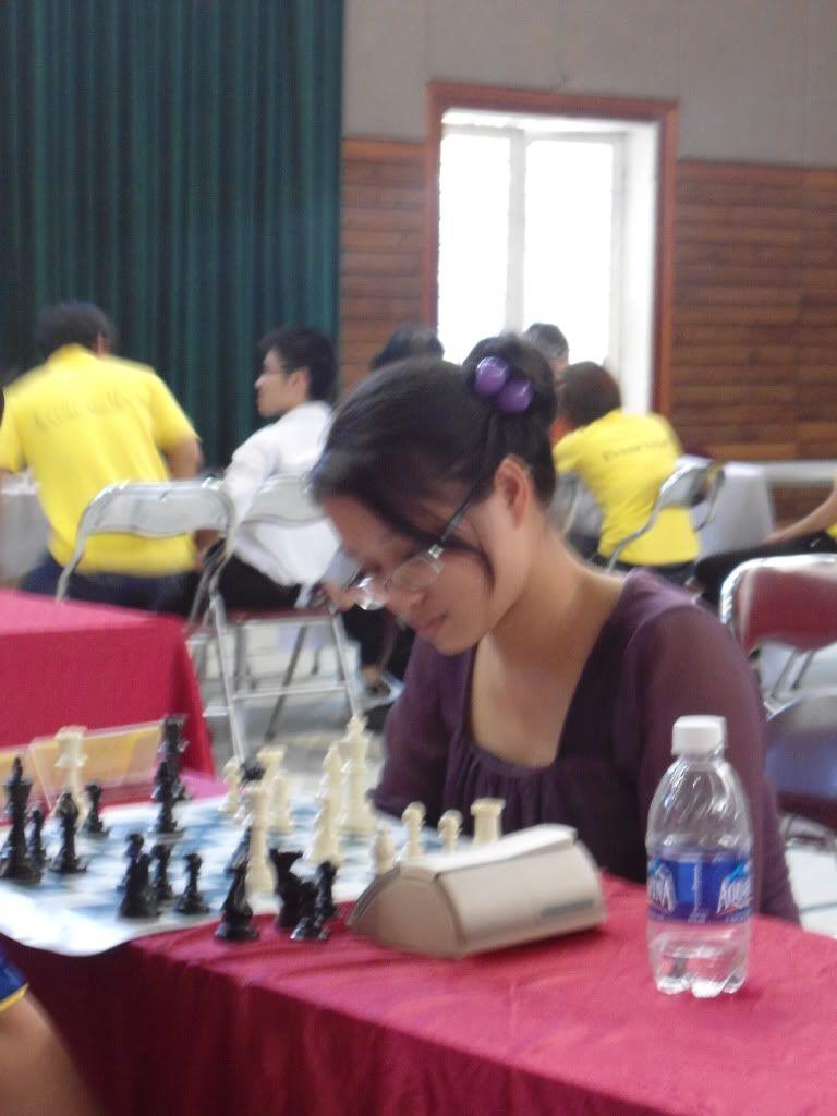 ảnh của ICK tại Giải vô địch cờ vua HÀ NỘI DSC01837
