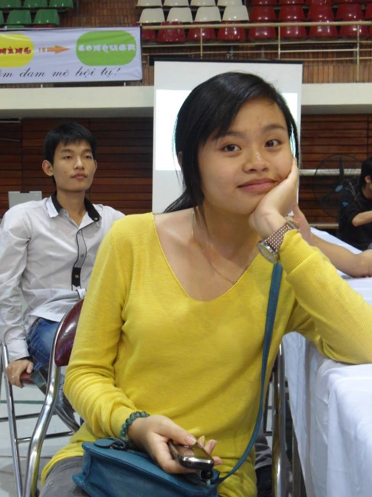 ảnh của ICK tại Giải vô địch cờ vua HÀ NỘI DSC01902