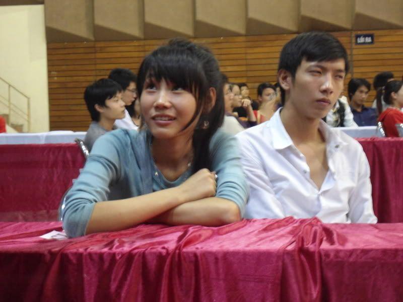 ảnh của ICK tại Giải vô địch cờ vua HÀ NỘI DSC01913