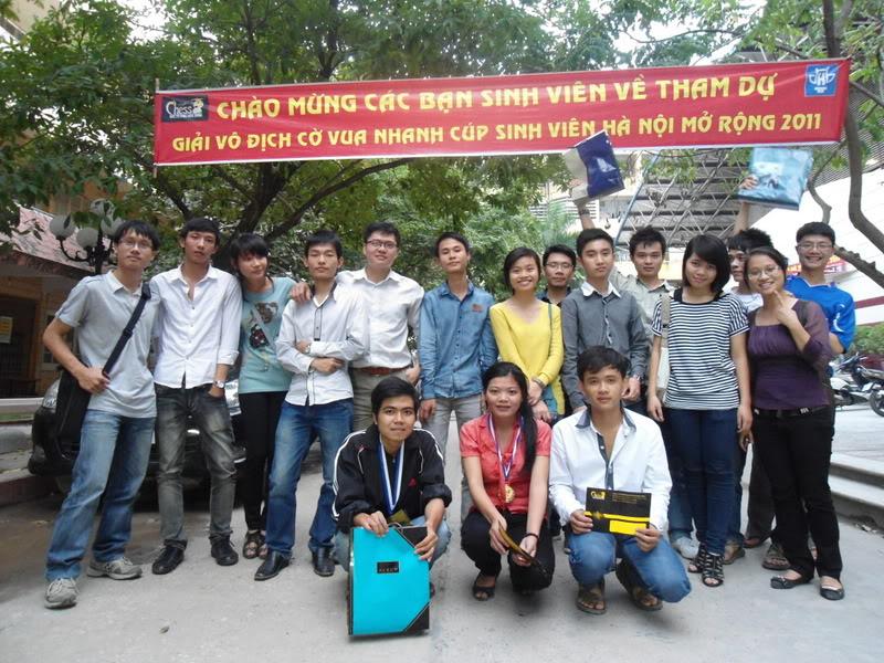 ảnh của ICK tại Giải vô địch cờ vua HÀ NỘI DSC01950-1