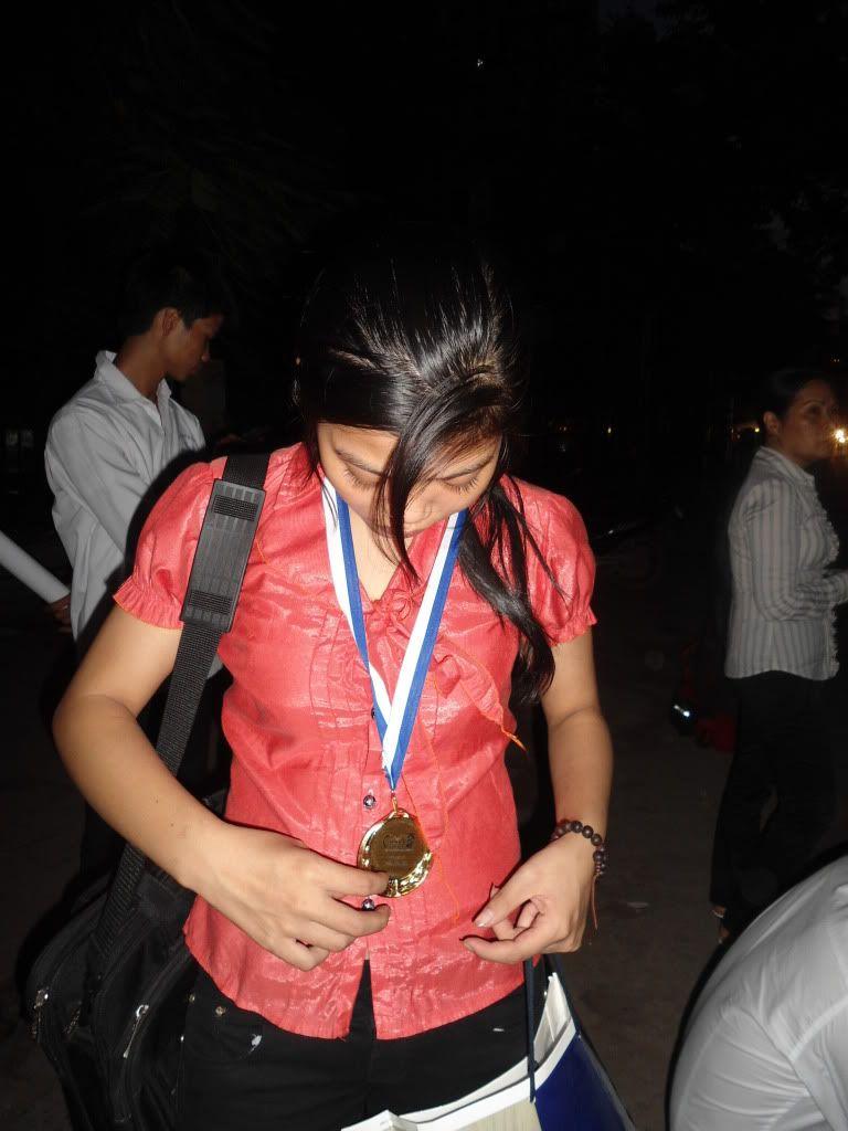 ảnh của ICK tại Giải vô địch cờ vua HÀ NỘI DSC01980