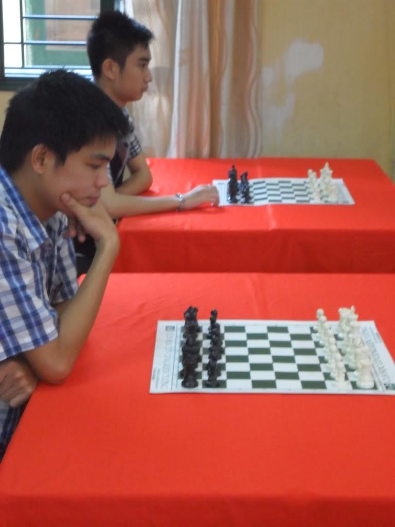 Một số hình ảnh của giải đấu IKC mở rộng lần 2 SAM_0390-Copy