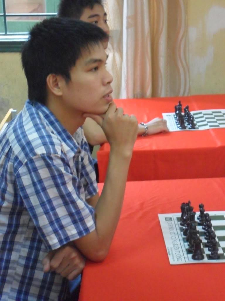 Một số hình ảnh của giải đấu IKC mở rộng lần 2 SAM_0391-Copy