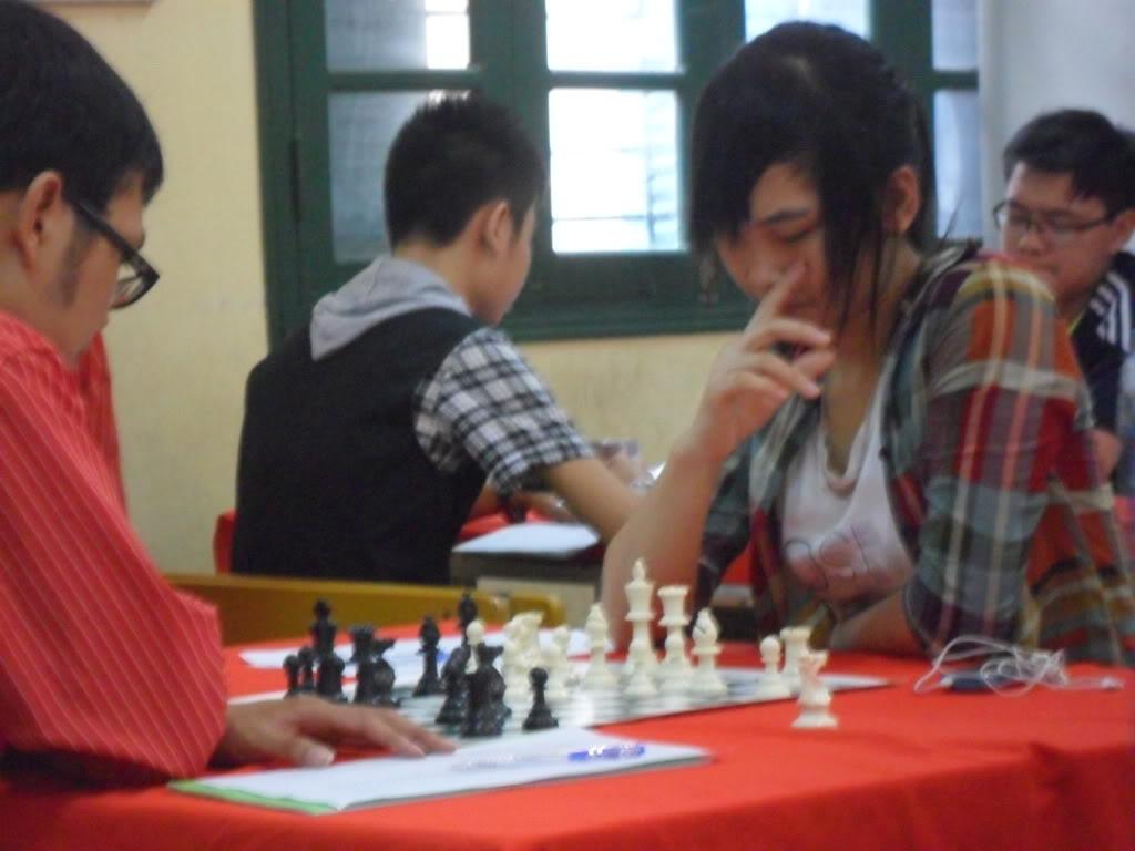 Một số hình ảnh của giải đấu IKC mở rộng lần 2 SAM_0458-Copy