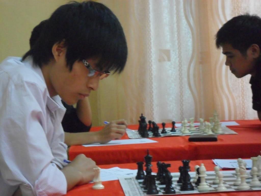 Một số hình ảnh của giải đấu IKC mở rộng lần 2 SAM_0461-Copy