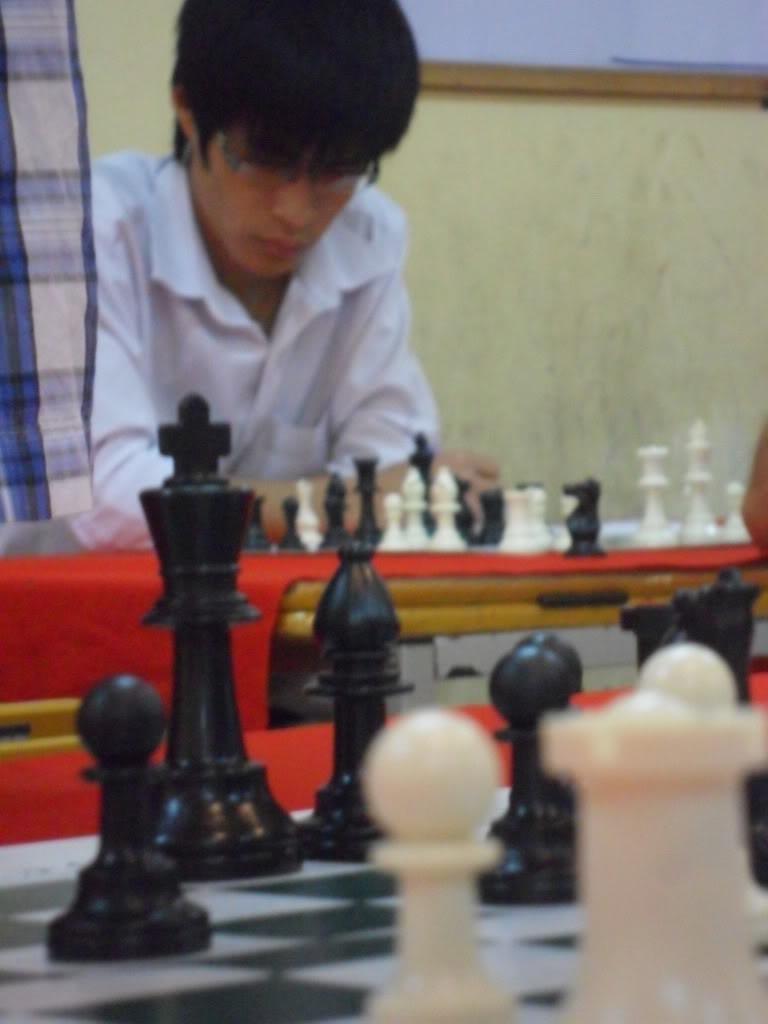 Một số hình ảnh của giải đấu IKC mở rộng lần 2 SAM_0466-Copy