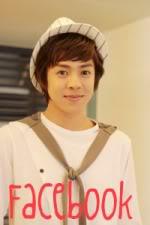 Free forum : U-Kiss Me Jakarta FAAACEBOK-1