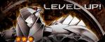 Horus el Dragón de la Llama Negra LV3