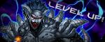 Lucius el Oscuro LV1