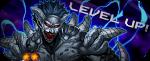 Lucius el Oscuro LV2