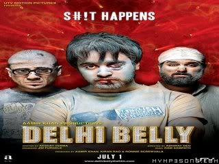 DELHI BELLY 2011 DVDRIP 0af9daa2