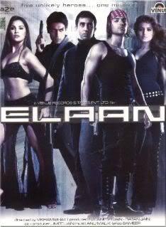 ELAAN 2005  0ffd080a