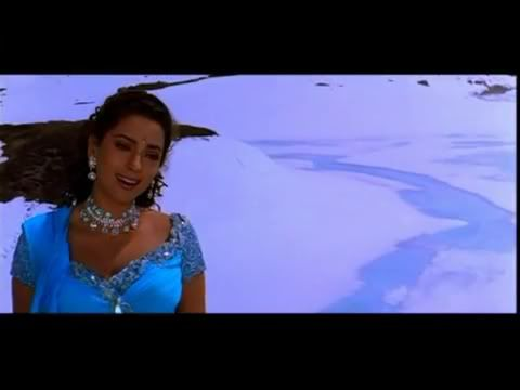 Arjun pandit 1999 dvdrip xvid watch online/DL  11c19891