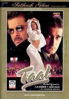 TAAL 1999 DVDRIP WATCH ONLINE 19954bac